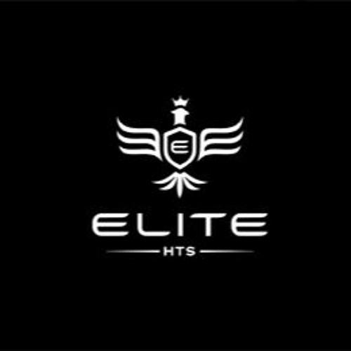 EliteTraxx's avatar