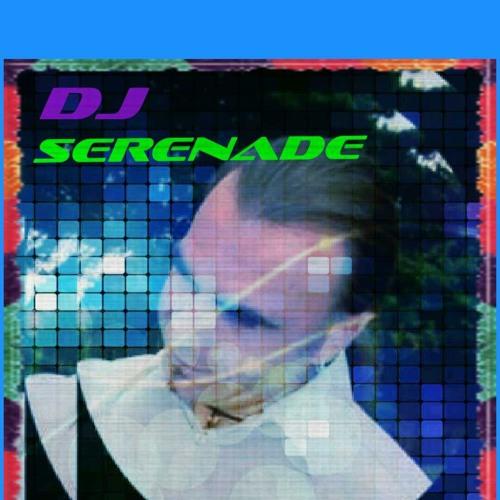 DjSERENADE's avatar