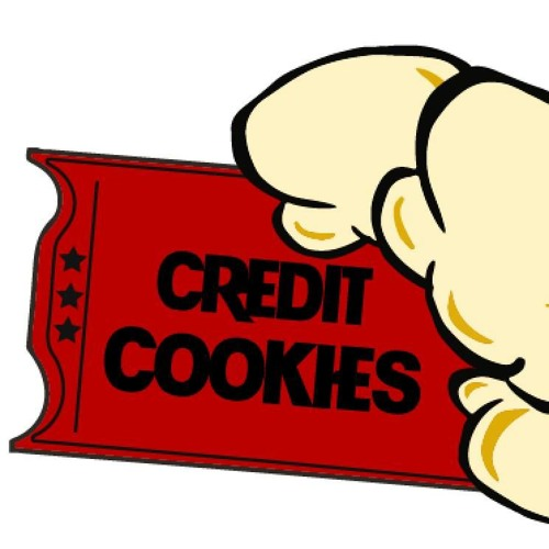 Credit Cookies's avatar
