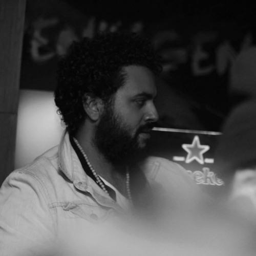 Al. Monte Gomes's avatar