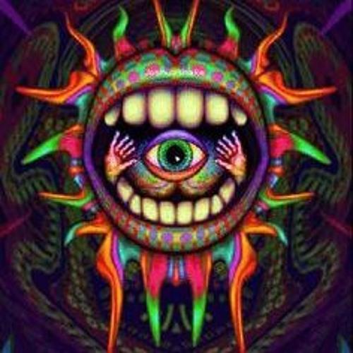 godlyvibes's avatar