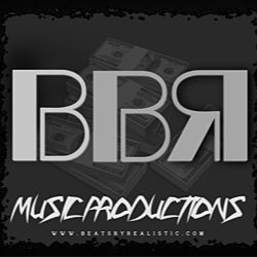 BeatsbyRealistic's avatar