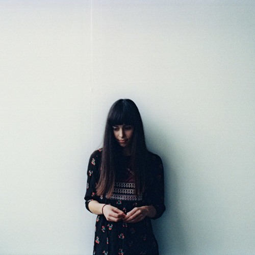 rosalee houck's avatar