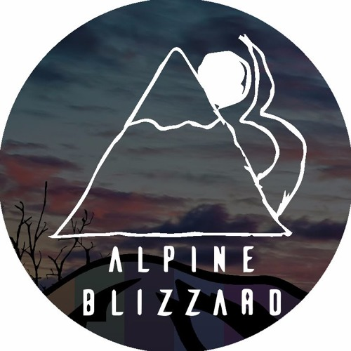 Alpine Blizzard's avatar