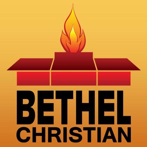 Bethel Christian Center's avatar