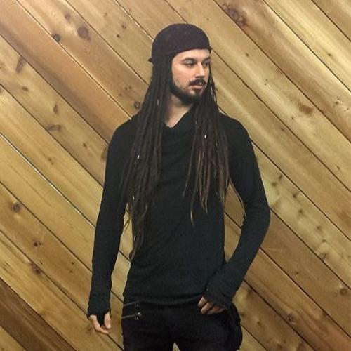 Dredlok's avatar