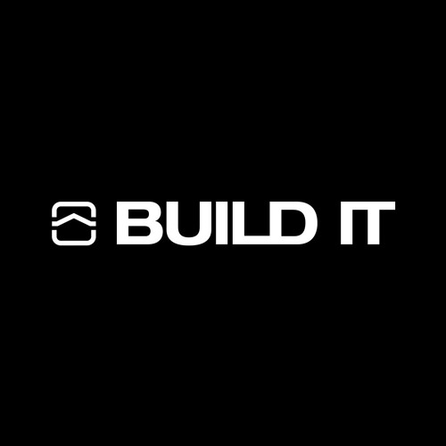 Build It Records's avatar