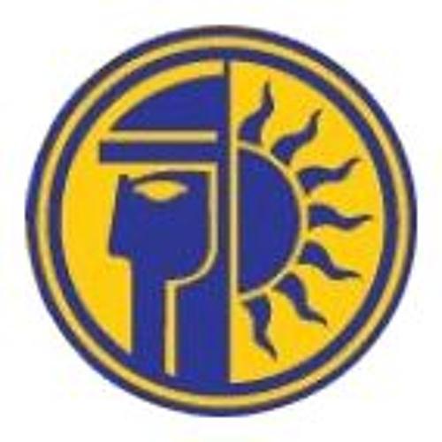 ScythianWarrior's avatar