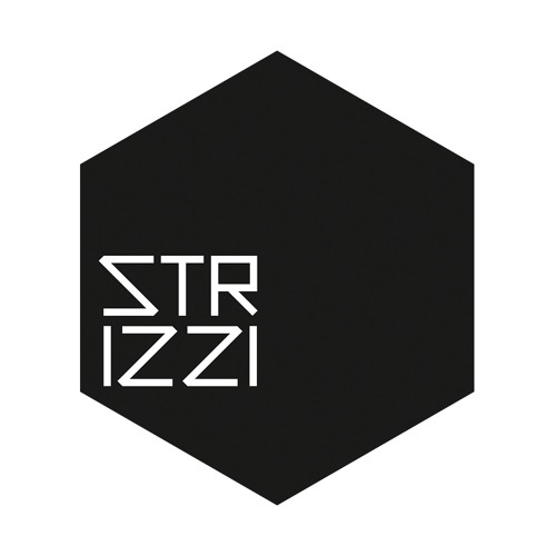 STRIZZI's avatar