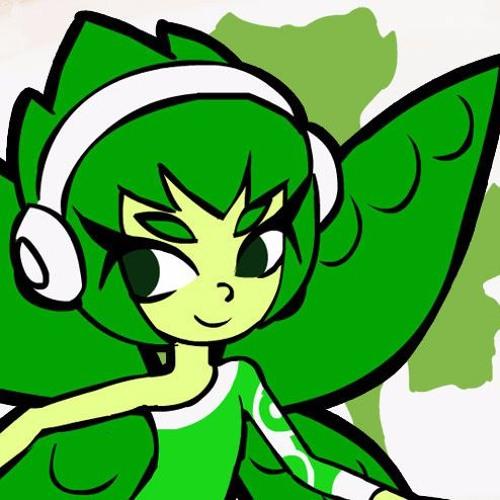 Sean702's avatar