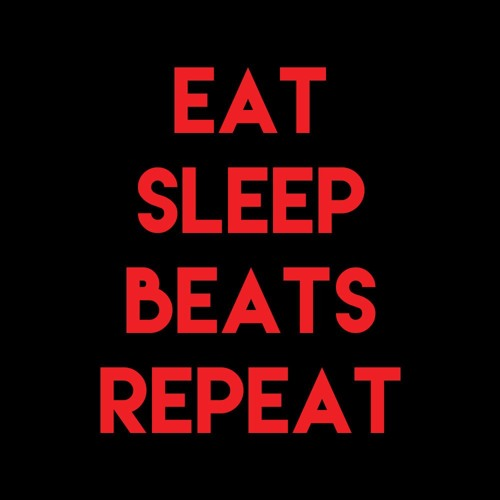 Eat Sleep Beats Repeat's avatar