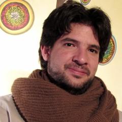 Luis F. Laya