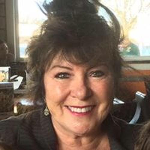 Maureen Babich Ulrich's avatar