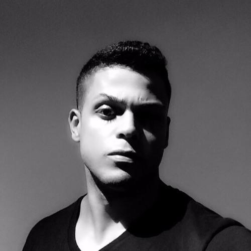Arq. Douglas Cordeiro's avatar