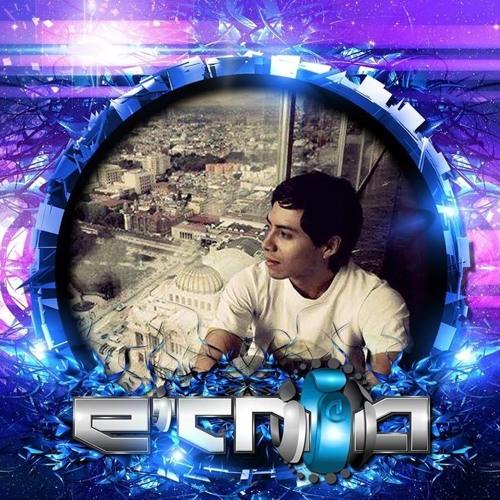 E T N I A's avatar