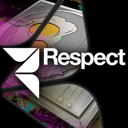 Respect Music Records's avatar