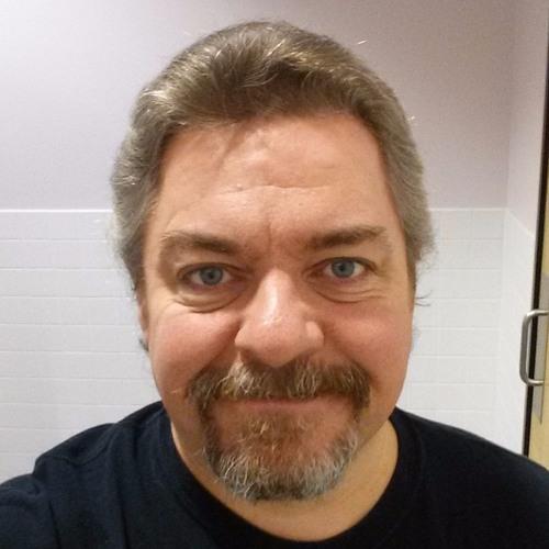 Chris Savage's avatar
