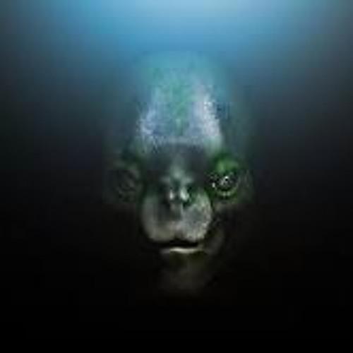 Robert Morgan's avatar