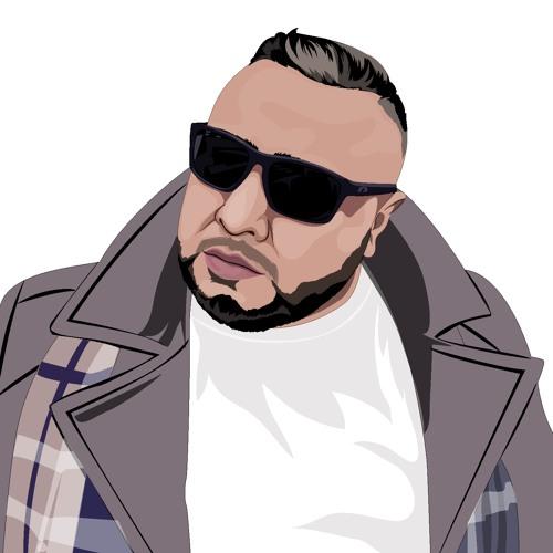 DJ&D's avatar