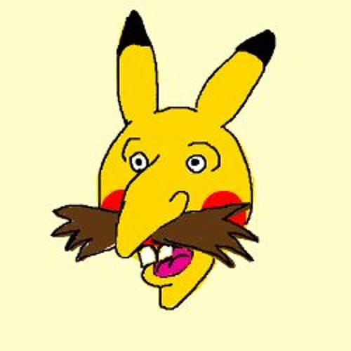 Dane Gill's avatar