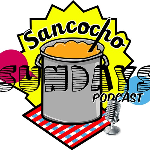 SancochoSundays's avatar