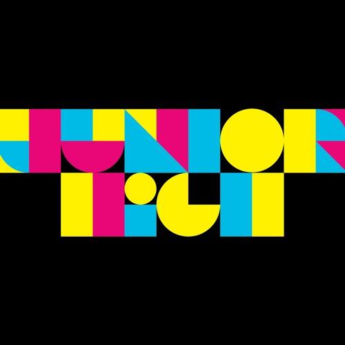 Junior High Music's avatar