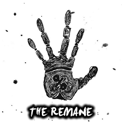 TheRemane's avatar
