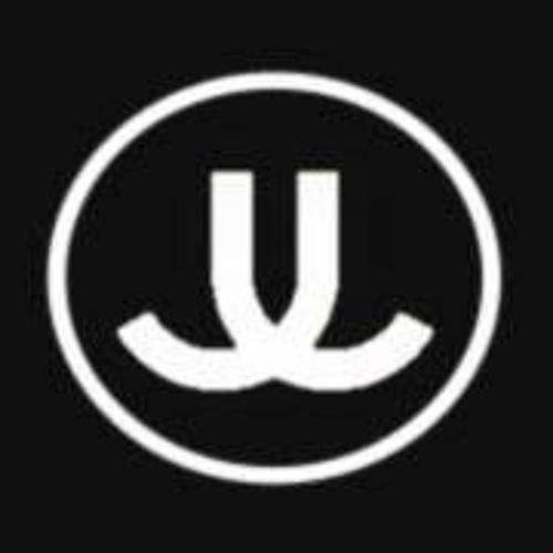 Janet Journey's avatar