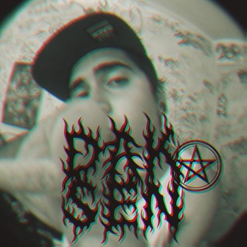 D A K S E N's avatar