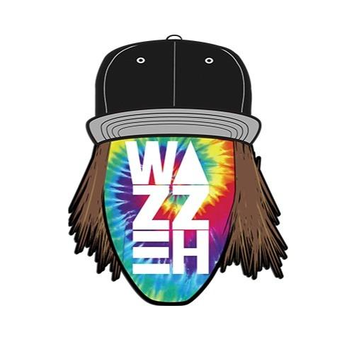 WAZZEH!'s avatar