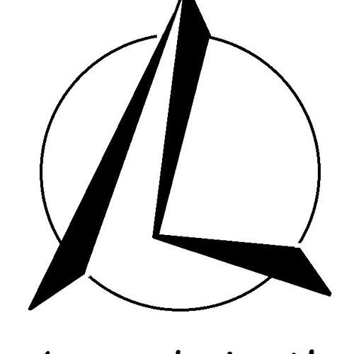 LeeNz's avatar
