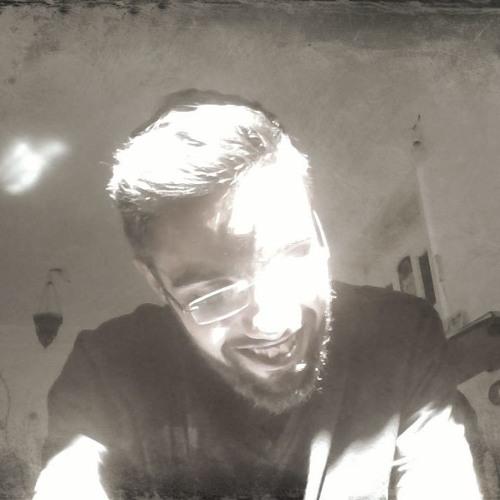 Kareem El-Naggar's avatar