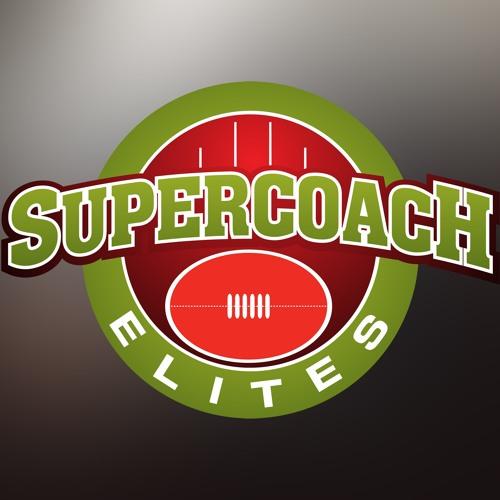 SuperCoach Elites's avatar