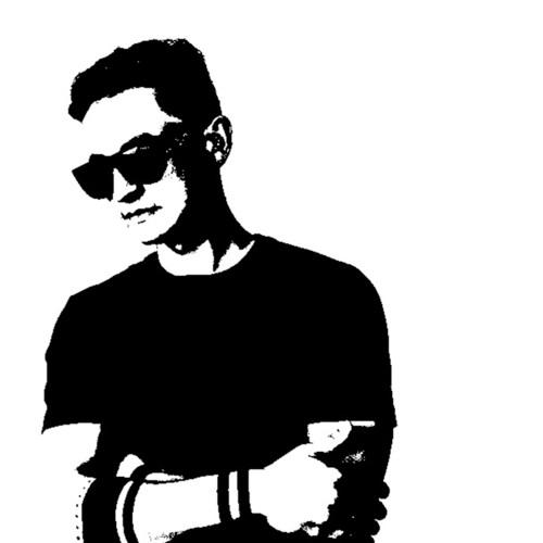 Zanetti's avatar