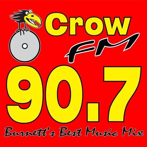 CROW FM 90.7's avatar
