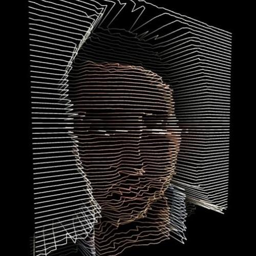 NoisesurferU's avatar