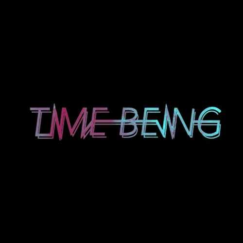time/being's avatar