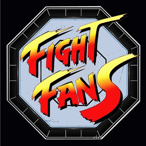 Fight Fans's avatar