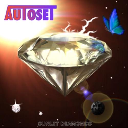 the Autoset's avatar