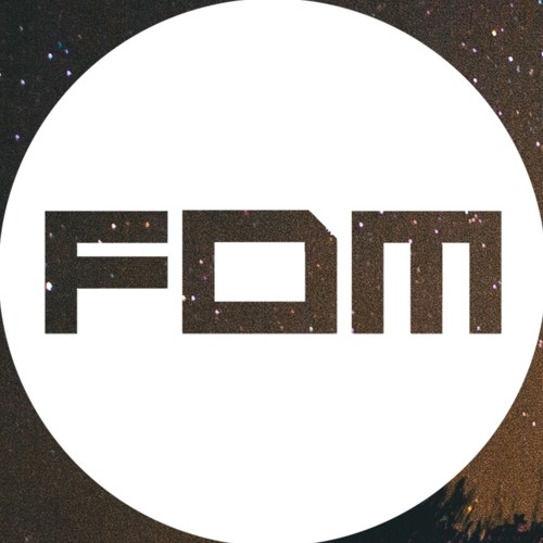 Future Dance Music's avatar