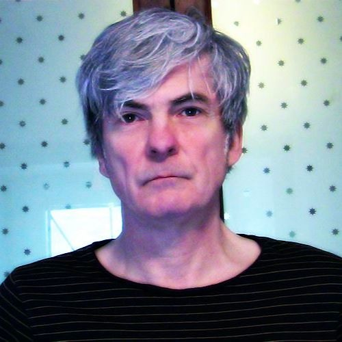 John Wills's avatar
