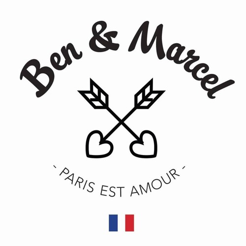 Ben&Marcel's avatar