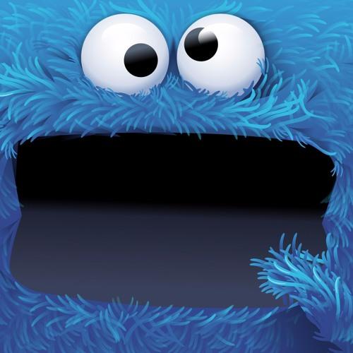 DesT1nY's avatar