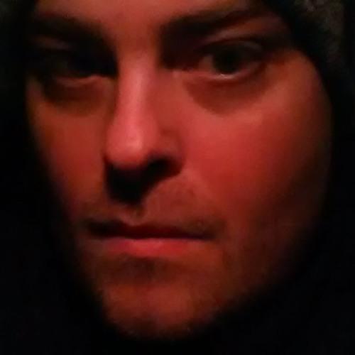 Alex Newham's avatar