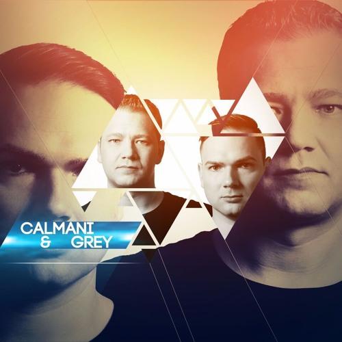 Calmani & Grey's avatar