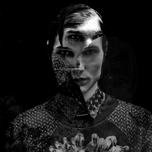 Jakub Wolski's avatar