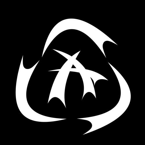 Signalchef's avatar