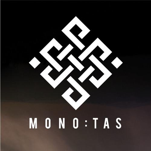 MONO:TAS's avatar