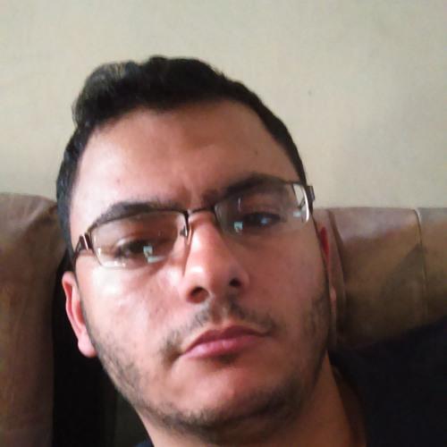 Abd Elshafy's avatar
