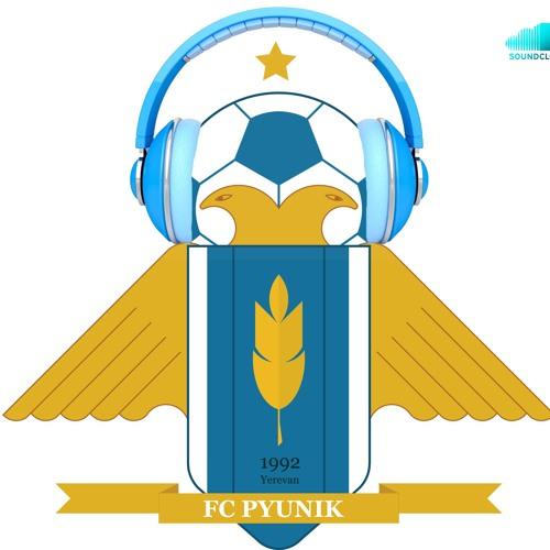 FC Pyunik's avatar